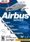 هواپیمای Airbus Series Vol.1