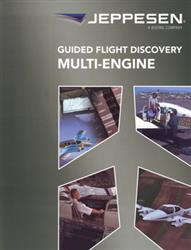 کتاب GFD Multi-Engine